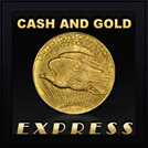 Cash And Gold Express
